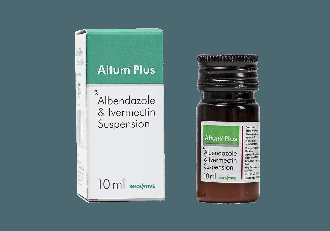 Where to buy human grade ivermectin
