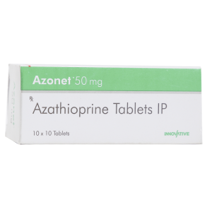Azonet Tablets