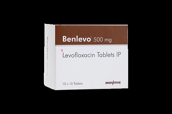 Benlevo Tablets