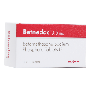 Betnedac Tablets