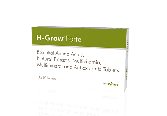 H-Grow-Forte-Tablets