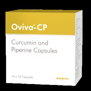 Oviva-CP Capsules