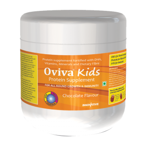Oviva Kids Powder