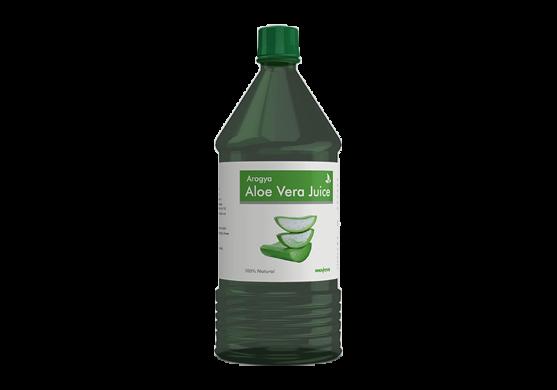 Arogya-Aloed-vera-Juice