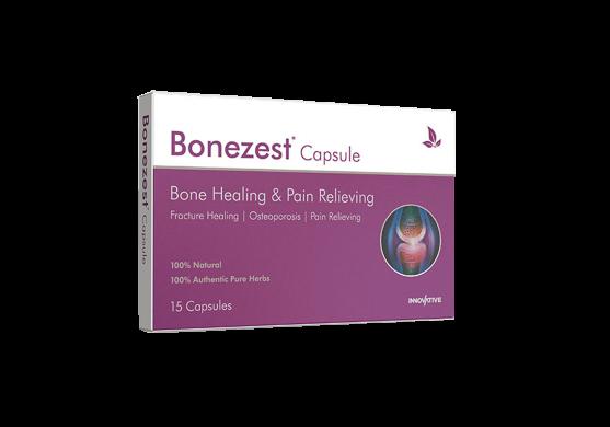 Bonezest-Capsules