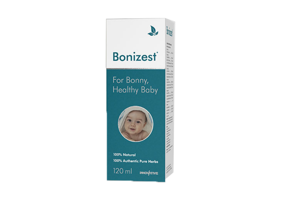 Bonizest-Syrup