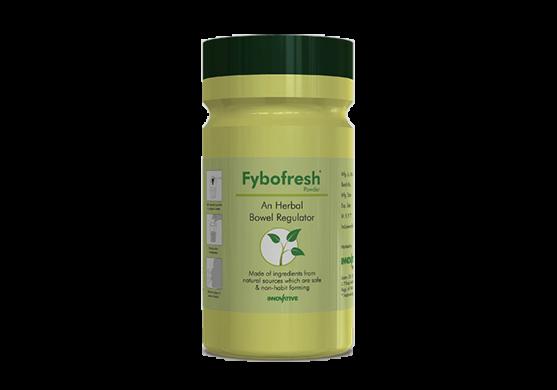 Fybofresh-Powder