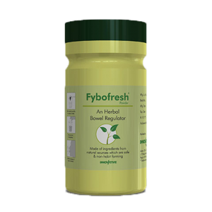 Fybofresh Powder