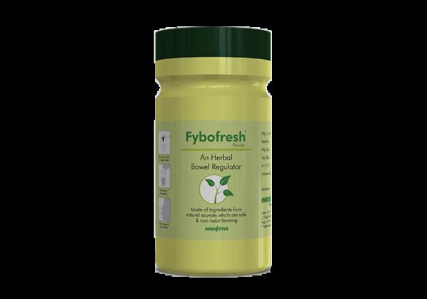 Fybofresh Powder
