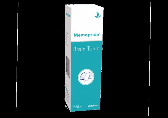 Memopride-Syrup