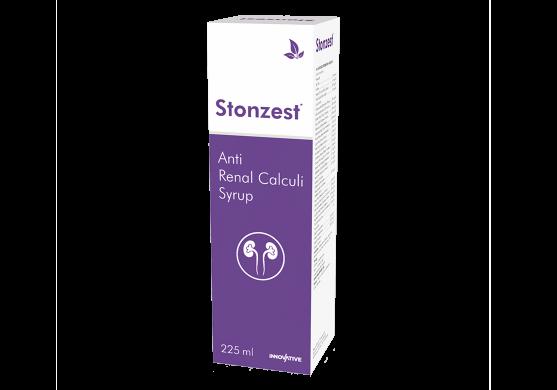 Stonzest-Syrup
