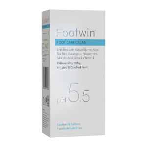 Footwin Advance Care Cream