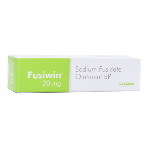 Fusiwin Ointment