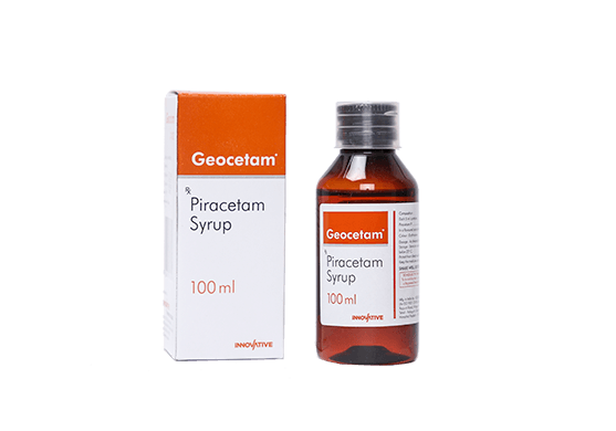 Buy ivermectin tablets for dogs uk