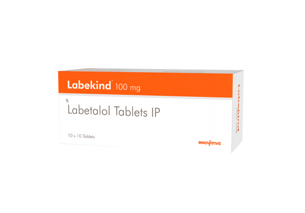 Labekind Tablets