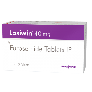 Lasiwin Tablets