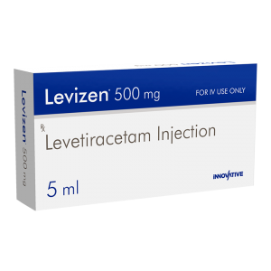 Levizen Injection