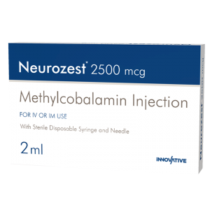 Neurozest Injection