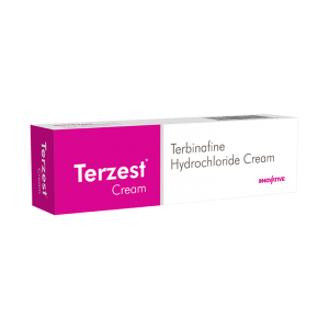 Terzest Cream