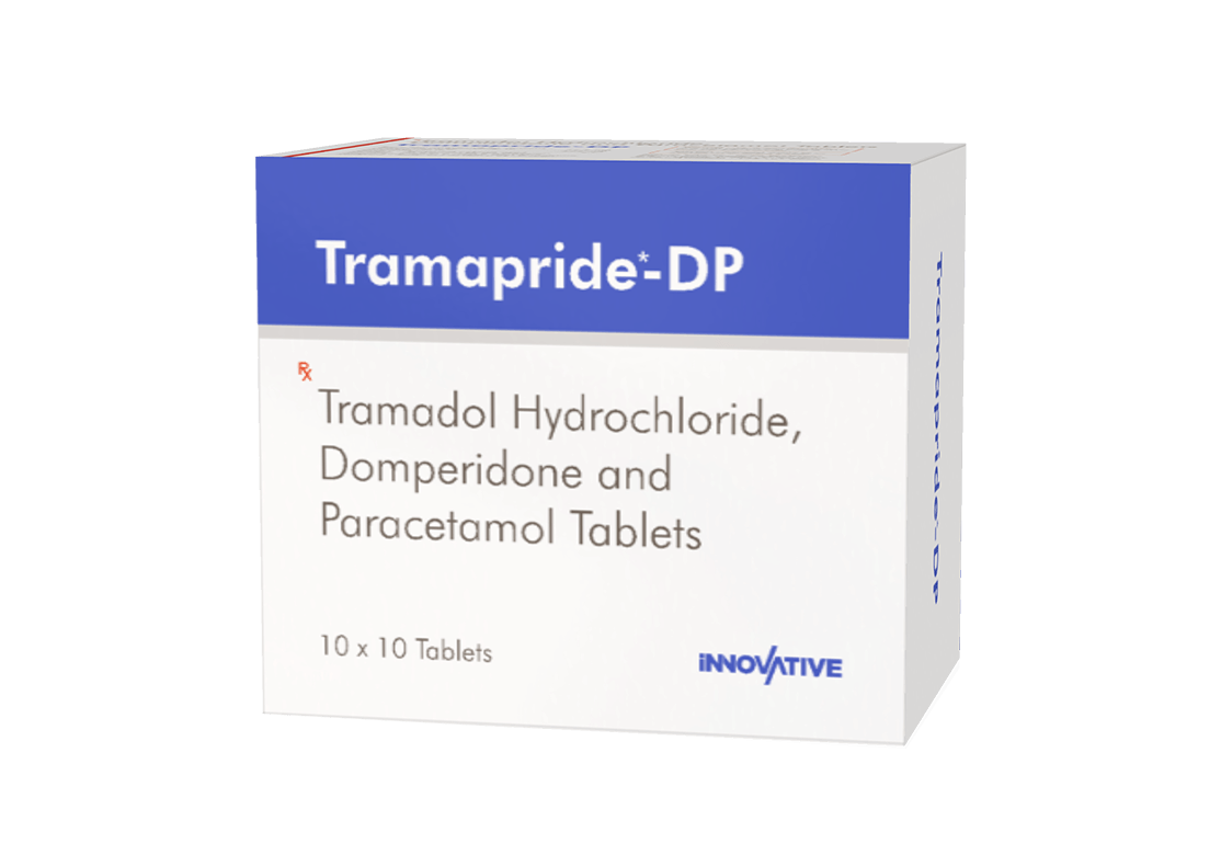 Dapoxetine hcl tablets 30 mg