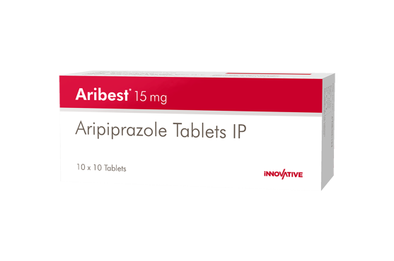 Aribest Tablets